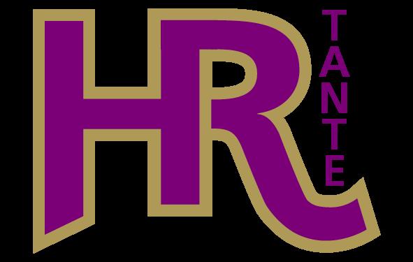 HR Tante GmbH
